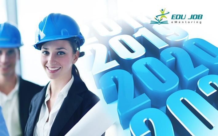 Μηχανικοί Ελληνική Οικονομία 2020