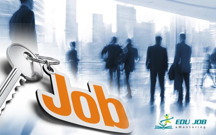 Σενάρια για την αγορά εργασίας και τις δεξιότητες το 2025