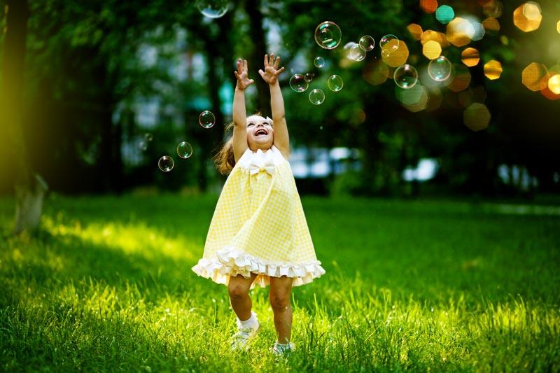 Πώς να βοηθήσετε το παιδί σας να αντιμετωπίσει το στρες