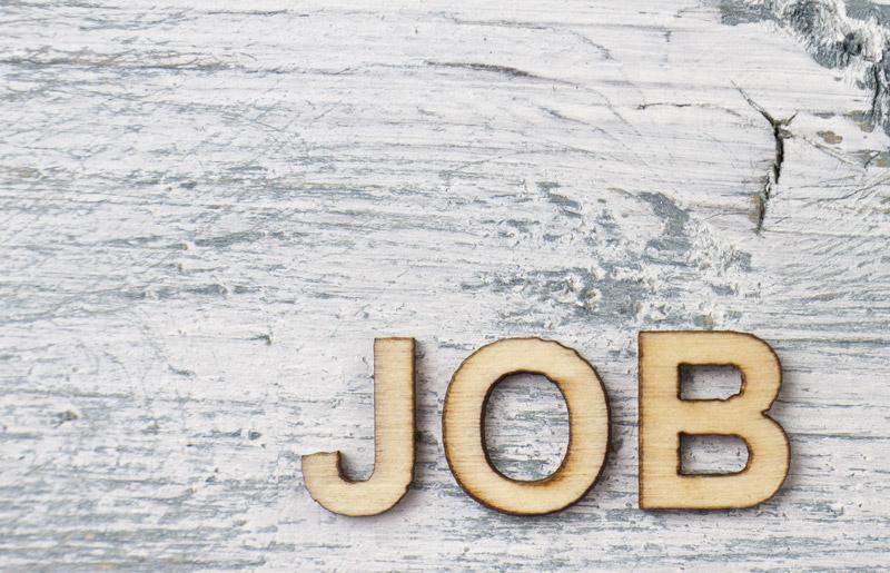 211 θέσεις εργασίας στον ιδιωτικό τομέα