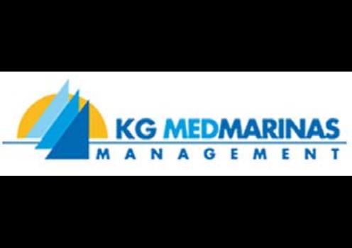 Συνέντευξη με τον υπεύθυνο HR της KG MEDMARINAS MANAGEMENT