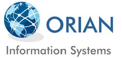 Συνέντευξη με τον υπεύθυνο HR της ORIAN Information Systems