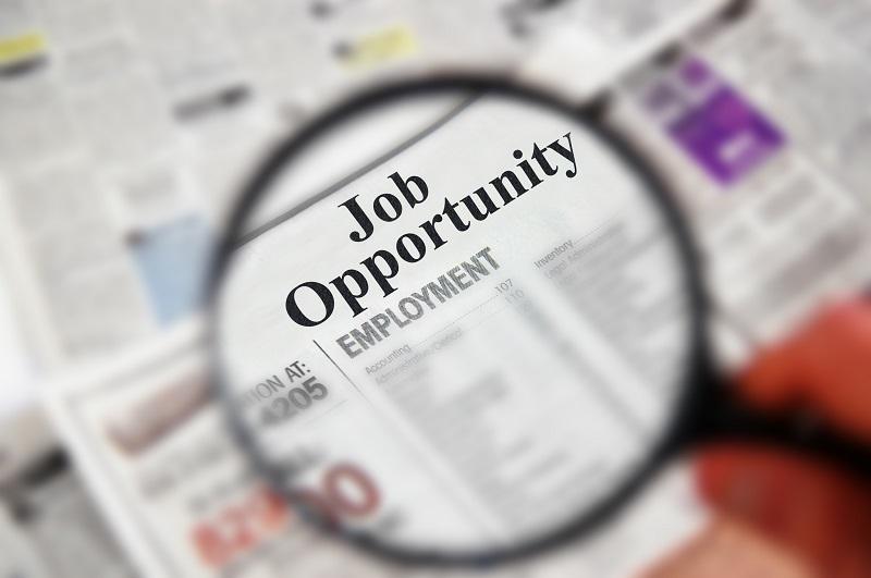 ΕΛΤΑ: Οι ειδικότητες για τις 510 μόνιμες θέσεις