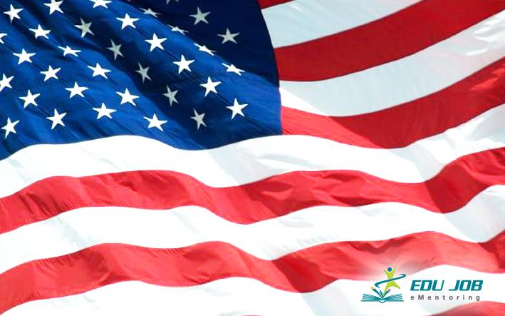 Υποτροφίες για μεταπτυχιακά στις Η.Π.Α.
