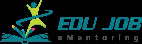 Edujob e-Mentoring