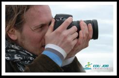 Βασικές αρχές  της Φωτογραφίας