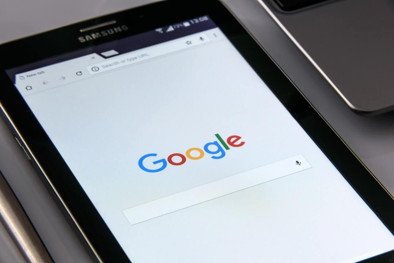 75.000 υποτροφίες από την Google