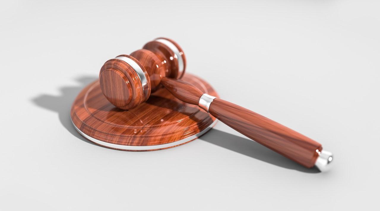 Διαγωνισμός για την Εθνική Σχολή Δικαστικών Λειτουργών